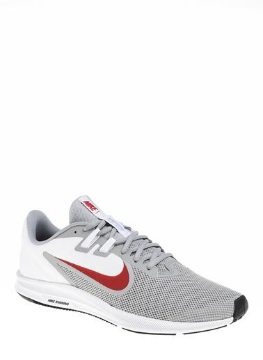 Nike Downshifter 9 Gri